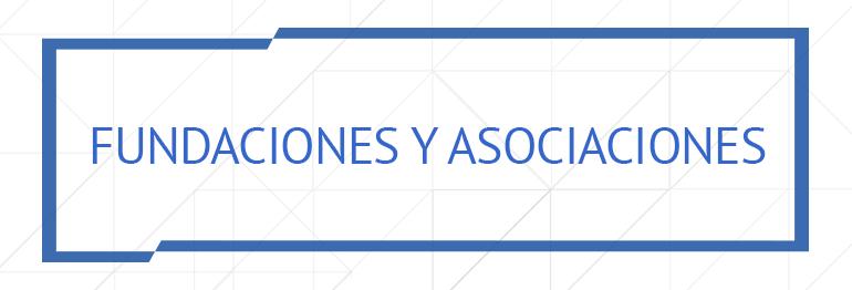Auditoría de fundaciones y asociaciones